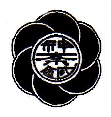 kanashin-logo